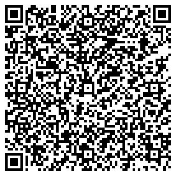 QR-код с контактной информацией организации Агробудпостач, ЧП