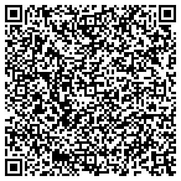 QR-код с контактной информацией организации Укртранс-Зерно, ООО
