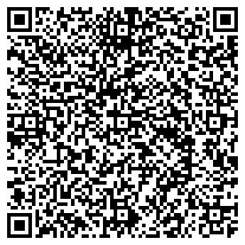 QR-код с контактной информацией организации Лукра, ООО
