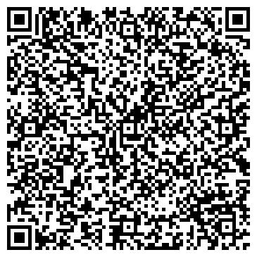 QR-код с контактной информацией организации Ск Сервис, ЧП