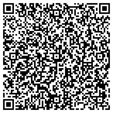 QR-код с контактной информацией организации Антоненко В.В., СПД