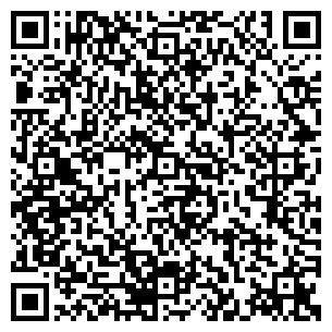 QR-код с контактной информацией организации Ваш Перевозчик, ООО