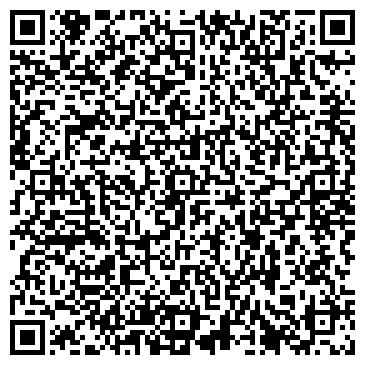 QR-код с контактной информацией организации Глоба А.Ф., ЧП