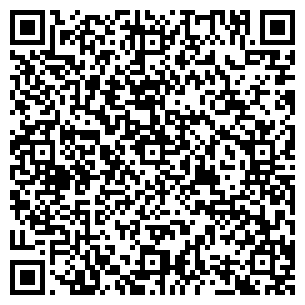 QR-код с контактной информацией организации Ирид, ЧП