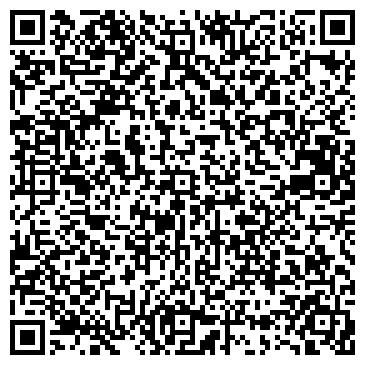 QR-код с контактной информацией организации KMZ Industries, ПАО Карловский машиностроительный завод (КМЗ)