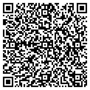 QR-код с контактной информацией организации Олкруп, ООО