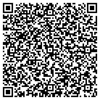 QR-код с контактной информацией организации Сагрос, ЧП