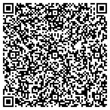 QR-код с контактной информацией организации Вышницкая М.П., СПД