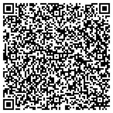 QR-код с контактной информацией организации Украгросервис, ООО
