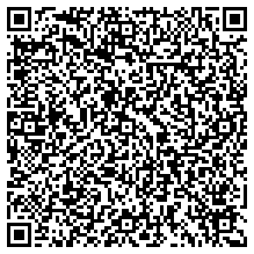 QR-код с контактной информацией организации SPA-салон бутик Rico, ООО