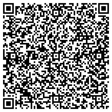 QR-код с контактной информацией организации Гидросила, ПАО