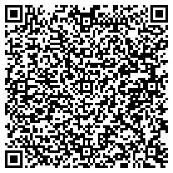QR-код с контактной информацией организации Коноплицкий В.В., СПД