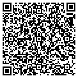 QR-код с контактной информацией организации ТМ Славянка, ООО