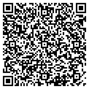QR-код с контактной информацией организации Эколаб ТзОВ, ООО