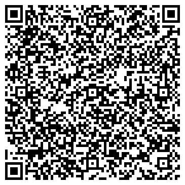 QR-код с контактной информацией организации Марковская Л.В., СПД