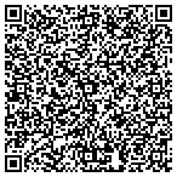 QR-код с контактной информацией организации Перфекта, СПД ( Perfecta )