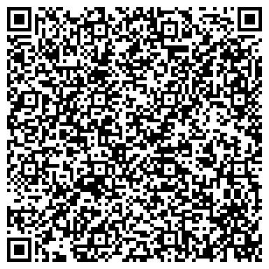 QR-код с контактной информацией организации Груминг-салон Днепр, ЧП