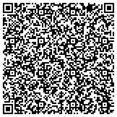 QR-код с контактной информацией организации Институт сельского развития, ГП (Інститут сільського розвитку)