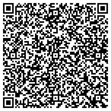 QR-код с контактной информацией организации Игорь Алексеевич Карпенко, СПД