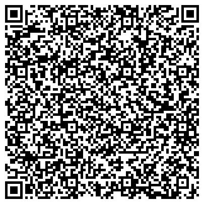 QR-код с контактной информацией организации Южно-Украинский филиал УкрНИИПИТ им. Л.Погорелого, ООО