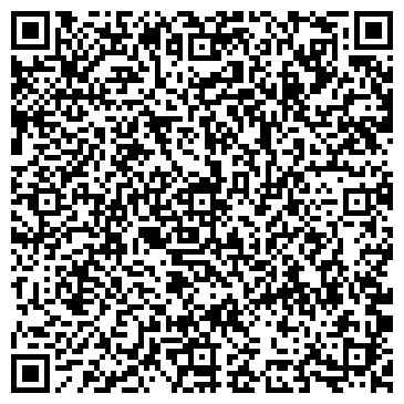 QR-код с контактной информацией организации Гранд, ветеринарный центр