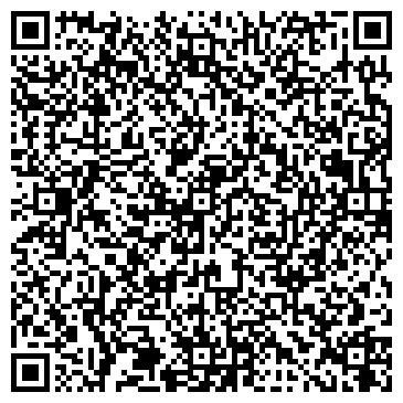 QR-код с контактной информацией организации Вивци, ЧП
