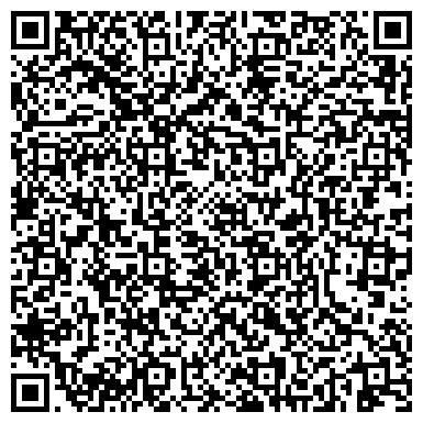 QR-код с контактной информацией организации Агрофирма Золотое руно, ООО