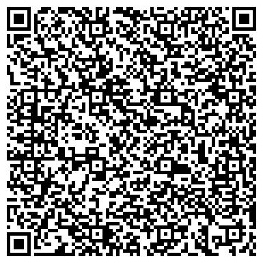 QR-код с контактной информацией организации Агрикор холдинг, ООО