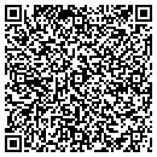 QR-код с контактной информацией организации А.О.ПП