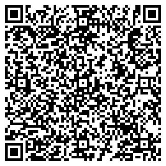 QR-код с контактной информацией организации Генетика и селекция, ЧП