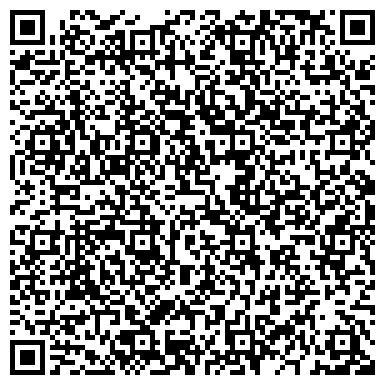 QR-код с контактной информацией организации Проект Раббакс Текнолоджи, ЧП