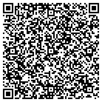QR-код с контактной информацией организации Сытник, СПД