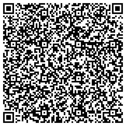 QR-код с контактной информацией организации Полтавадипромясопром ( ДчП Киевского УкрНИИагропроекта), ООО