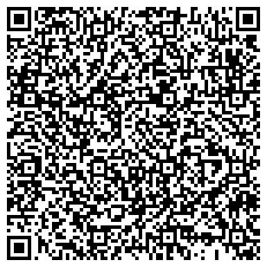 QR-код с контактной информацией организации Агрохолдинг EastUkrAgro, ООО