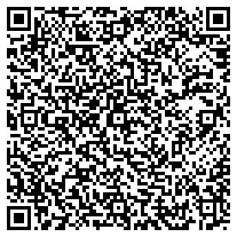 QR-код с контактной информацией организации Назунцев, ЧП