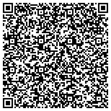 QR-код с контактной информацией организации Глобинский Свинокомплекс, НВП, ООО