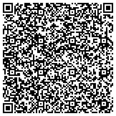 QR-код с контактной информацией организации Гунчансие Гуси (Гунчанські Гуси), Компания