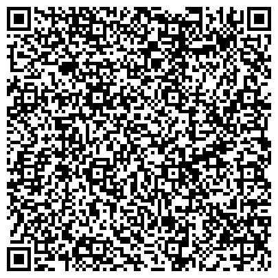 QR-код с контактной информацией организации ГЕА Фарм Технолоджиз Украина, ООО