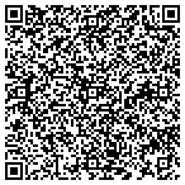 QR-код с контактной информацией организации Эффект-Плюс, ООО ПКФ
