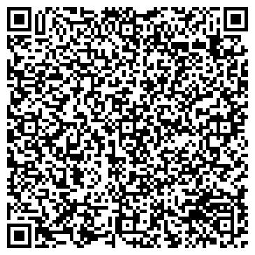QR-код с контактной информацией организации Триолакт, ООО