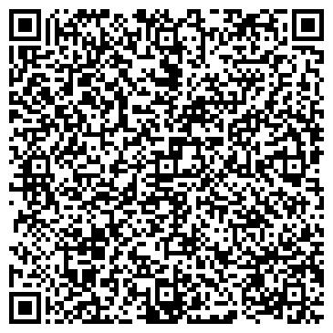 QR-код с контактной информацией организации Полункина, ЧП, Укрсилос, ЧП