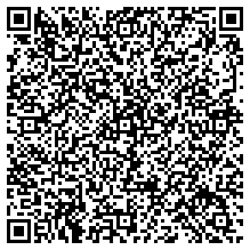 QR-код с контактной информацией организации Октава, ООО