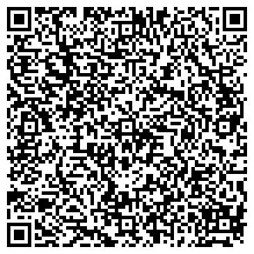 QR-код с контактной информацией организации Бугаєнко І.В, СПД