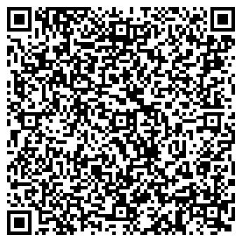 QR-код с контактной информацией организации Дунай, ЧП