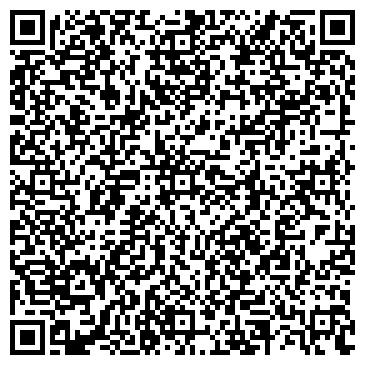 QR-код с контактной информацией организации ДЕТСКИЙ САД № 333