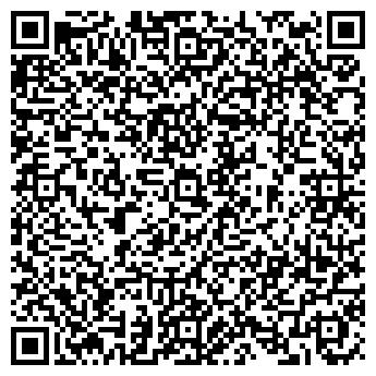 QR-код с контактной информацией организации ЕМИЛЬЧИНО-ЛЕН, ОАО