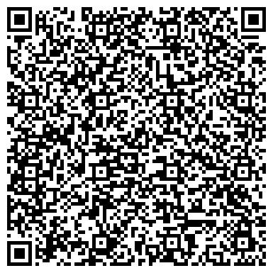 QR-код с контактной информацией организации Житомирский механический завод, ООО