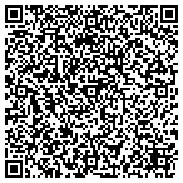 QR-код с контактной информацией организации Хорконекс, ООО (Horconex)