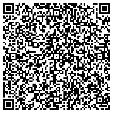 QR-код с контактной информацией организации Рабенштайнер, ООО