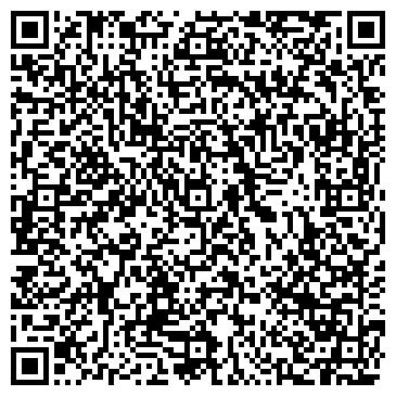 QR-код с контактной информацией организации Агро-Сур, ООО